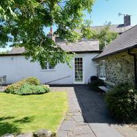 Tyn-Yr-Eithin Cottage