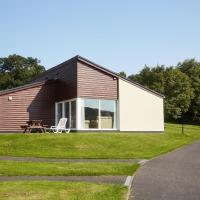 Chudleigh Bungalow 3