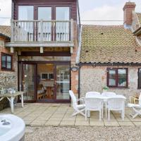 Gull Cottage