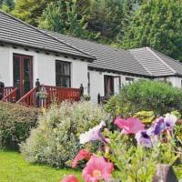 3 Brenfield Croft Cottages