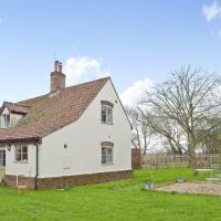 Waveney Lodge Cottage