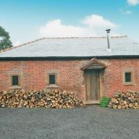 Lavender Cottage IV