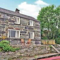 Limekiln Cottage Hw7393