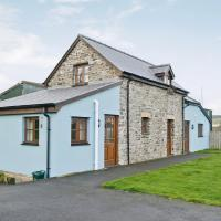 Bryncrwn Cottage