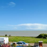 Foreland View