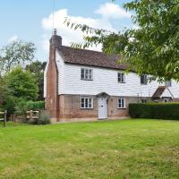 2 Little Birkett Cottage