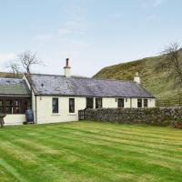 Cogsfoot Cottage
