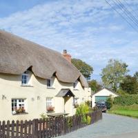 Holmdene Cottage