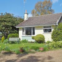 Arley Cottage