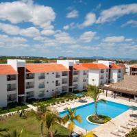 Karibo Punta Cana