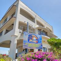 La Belle Mer Sesoko Resort