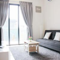 Southview by Perfect Host