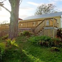 2 Clancy Cottages