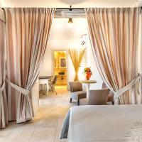 Mannois - Lofts & Apartments