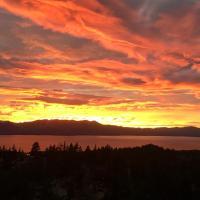 Heavenly Views #260