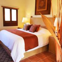 Casa Embrujo Luxury Retreat