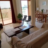 Marlen's Place near Paphos Airport, hotel near Paphos International Airport - PFO, Paphos City