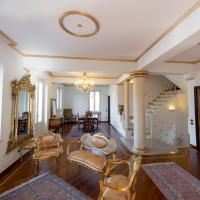 Villa Puccini Bed & Breakfast