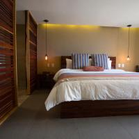 Hotel Helverica