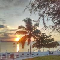 Hotel Sand Bay
