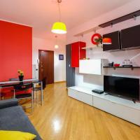 Tortona Apartment