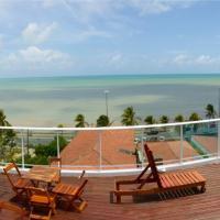 Anjos Praia Hotel