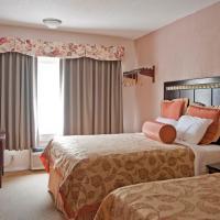 Harborview Inn & Suites-Convention Center-Airport-Gaslamp-Seaworld-Zoo-Balboa Park