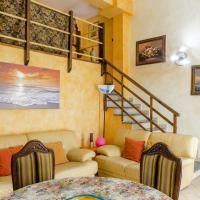 Casa Fenice - Room and Breakfast