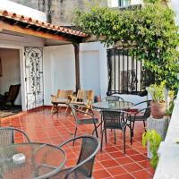 Hotel Villa Colonial By Akel Hotels