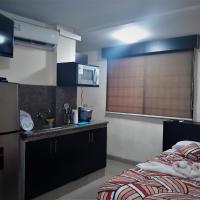 Guayaquil Suite Center