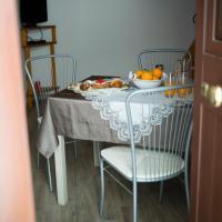 Casa Vacanza Daniela