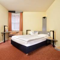 TRYP by Wyndham Halle