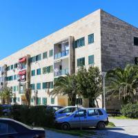 Apartments with WiFi Split - 15213