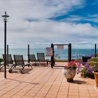 Encinitas Luxury Moonlight Beach Rental