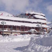 Hotel Il Fraitevino