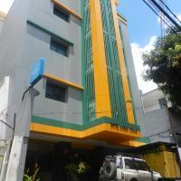 Karsa Utama Hotel