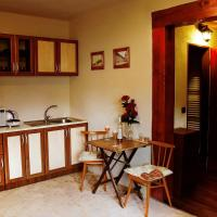 Apartment Melita - The very centre of town