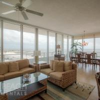 Ocean Club 305 Deluxe - Two Bedroom Apartment