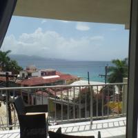 Sky Club @ Montego Bay Club Resort