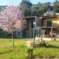 Villa de Arquitecto Harmonie
