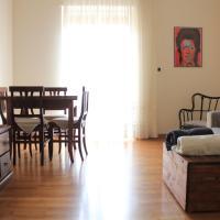 Sapore di Mare Appartamento