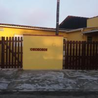 Hostel Ivoty