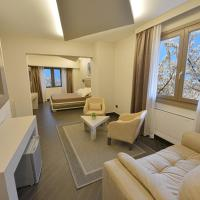 Petit Hotel Elita