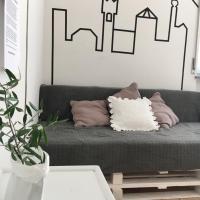Appartamento Roby