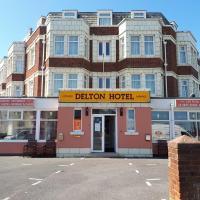 Delton Hotel