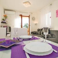 Apartment Rosana