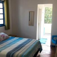 Olah Hostel - Vila Mariana