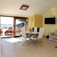 Portoroz Holiday Apartments KS