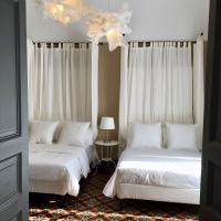 Filomena Guest House