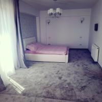 Apartament Elena